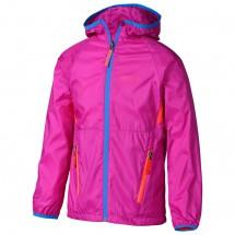 Marmot - Girl's Ether Hoody - Softshell jacket
