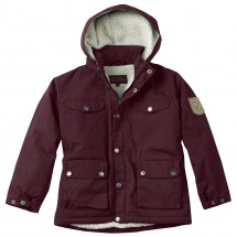 Fjällräven - Kids Greenland Winter Jacket