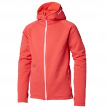 Houdini - Kids Power Houdi - Fleece jacket