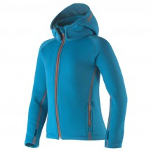 Houdini - Kids Power Houdi - Fleecejacke