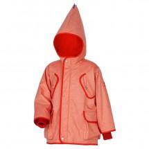 Finkid - Talvi Ice - Winter jacket