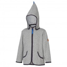 Finkid - Tonttu Sport - Fleece jacket