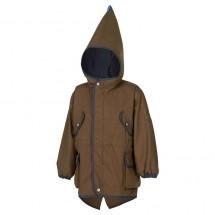 Finkid - Tuulis Baltik - Rain jacket