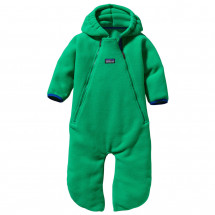 Patagonia - Infant Synchilla Bunting - Fleeceoverall