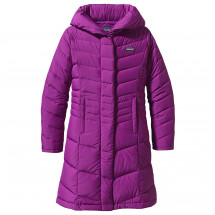 Patagonia - Girl's Down Coat - Daunenmantel