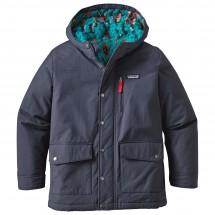 Patagonia - Boy's Infurno Jacket - Talvitakki