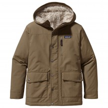 Patagonia - Boy's Infurno Jacket - Winter jacket