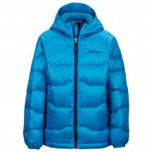 Marmot - Boy's Ama Dablam Jacket - Donzen jack