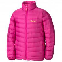 Marmot - Girl's Jena Jacket - Daunenjacke