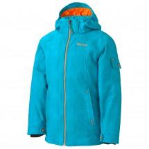 Marmot - Girl's Lexy Jacket - Winterjacke