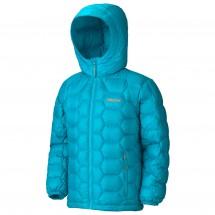 Marmot - Girl's Ama Dablam Jacket - Down jacket