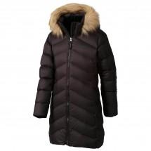 Marmot - Girl's Montreaux Coat - Jas
