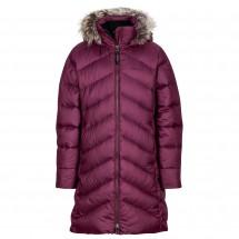 Marmot - Girl's Montreaux Coat - Doudoune longue