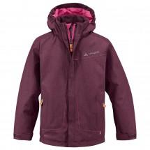 Vaude - Kids Pinniped Jacket - Winterjacke