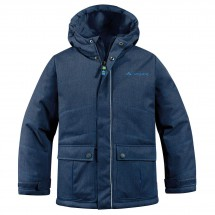 Vaude - Kids Frosty Jacket - Winterjacke