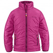 Vaude - Kids Insulation Jacket II - Synthetisch jack