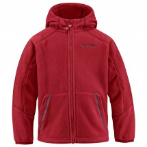Vaude - Kids Cheeky Sparrow Jacket III - Fleece jacket