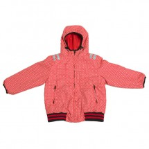 Ducksday - Kids Reversible Jacket - Winterjack