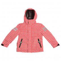Ducksday - Kids Detachable Fleece Jacket
