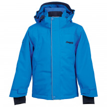 Bergans - Kids Storm Insulated Jacket - Skijacke