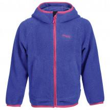 Bergans - Kids Gossa Jacket - Fleecejacke