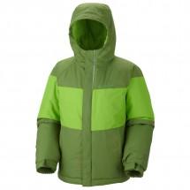 Columbia - Boy's Alpine Action Jacket - Laskettelutakki
