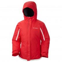 Columbia - Girl's Alpine Action Jacket - Skijacke