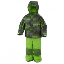 Columbia - Kids Buga Set - Skijacke