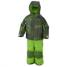Columbia - Kids Buga Set - Ski jacket