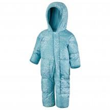 Columbia - Kids Snuggle Bunny Bunting - Overall