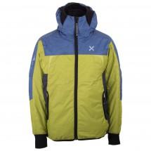 Montura - Kids Skisky Jacket - Veste synthétique