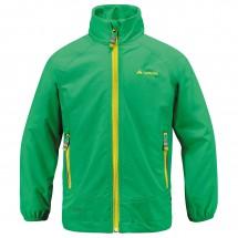 Vaude - Kid's Centipede Jacket II - Softshell jacket