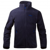 Bergans - Kid's Bolga Youth Jacket - Fleecejack
