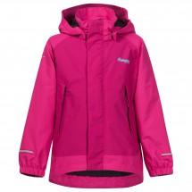 Bergans - Kid's Knatten Kids Jacket - Hardshell jacket