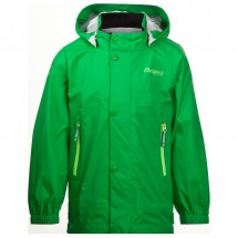 Bergans - Kid's Tomma Kids Jacket - Hardshell jacket