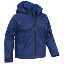Salewa - Kid's Rock'n Climb RTC K Jacket - Hardshell jacket