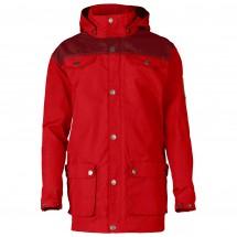 Fjällräven - Kid'S Greenland Jacket - Veste de loisirs