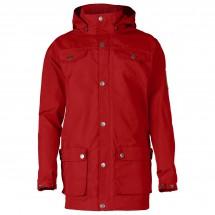 Fjällräven - Kid'S Greenland Jacket - Freizeitjacke