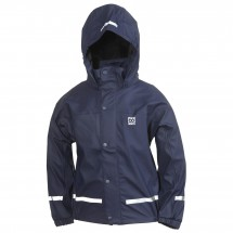 66 North - Kids Mimir Light Jacket - Hardshelljack