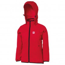 66 North - Kids Ran Light Jacket - Hardshelltakki