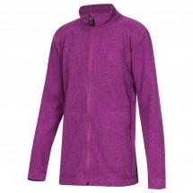 66 North - Kids Sif Jacket - Fleece jacket