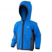 Montura - Baby's Lerici Jacket - Softshell jacket
