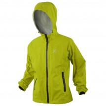 Montura - Kid's Magic Light Jacket - Hardshelljack