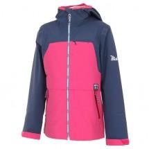Maloja - Girl's IfraneL. - Hardshell jacket