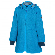 Finkid - Kid's Papukaija - Fleece jacket