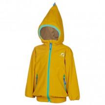 Finkid - Kid's Tuulihattu - Hardshell jacket