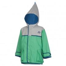 Finkid - Kid's Tuulikki Baltik - Hardshell jacket
