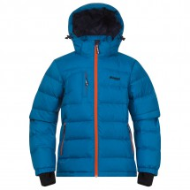 Bergans - Down Youth Jacket - Donzen jack
