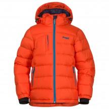 Bergans - Down Youth Jacket - Down jacket