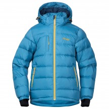 Bergans - Down Youth Jacket - Doudoune